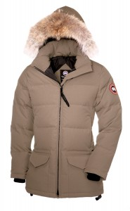 3034L-Solaris-Parka-Tan