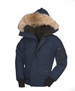 Dealextreme Canada Goose Youth Chilliwack Bomber Spirit Cheap Deal298