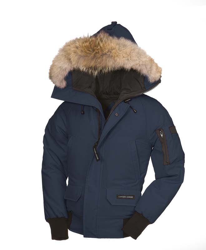 canada goose discount france
