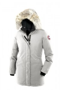 Dealextreme_Canada_Goose_Victoria_Parka_Lightgrey_Discount_Sale210_2