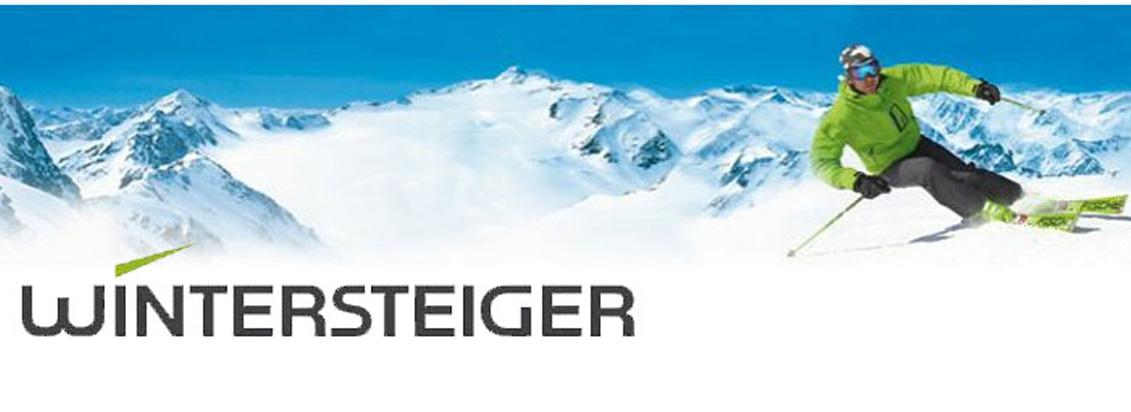 wintersteiger-banner